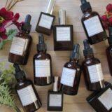 【オゥパラディ 香水】フルールが好きすぎて11種類全部集めた!【AUX PARADIS】